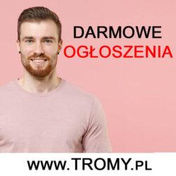 Ogloszenia huny.pl